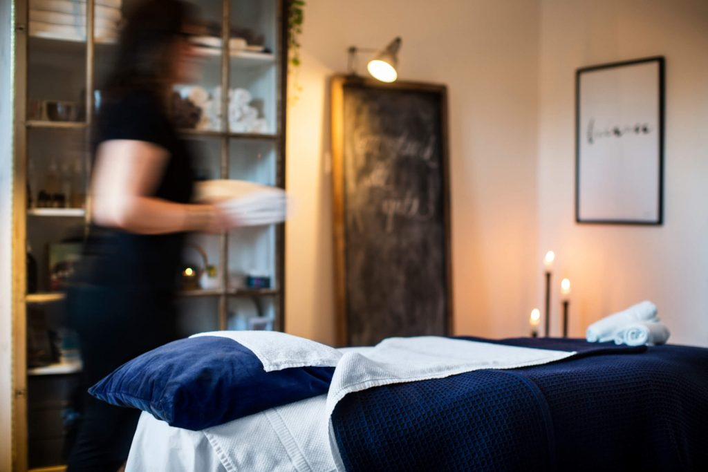 massage helsingborg hudvard salong massage
