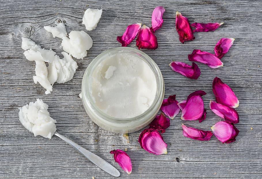 ekologisk salong helsingborg hår massage hud