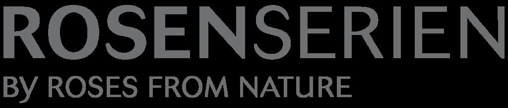Rosenserien logo